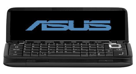 коммуникатор, похожий на Asus M930
