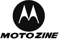 Новая линия телефонов Motorola будет называться ZiNE