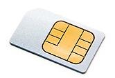 SIM-карта MAXRoam
