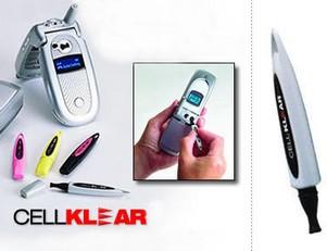 CellKlear