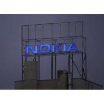 Германия объявляет Nokia бойкот