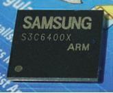 Будущий процессор от Samsung получит 3D-ускоритель