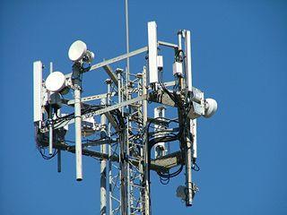 Забудь о WiFi: получи 5 Гбит/с с GiFi