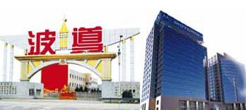 Sagem Mobiles упрощает свою структуру в Китае