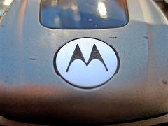 Motorola соединит разработчиков ПО и телефонов