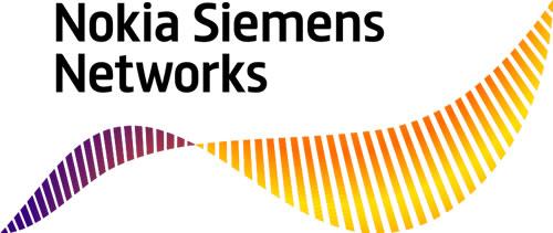 Nokia Siemens Networks и Mobilkom Austria работают с 10-мегабитным I-HSPA