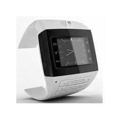 Самый стильный телефон-часы FreeTek EG100