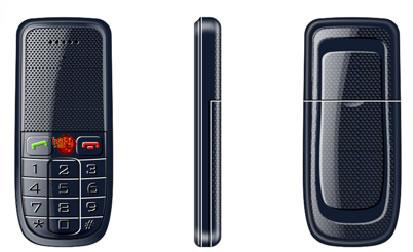 Hop-on распродает телефоны по 10 долларов