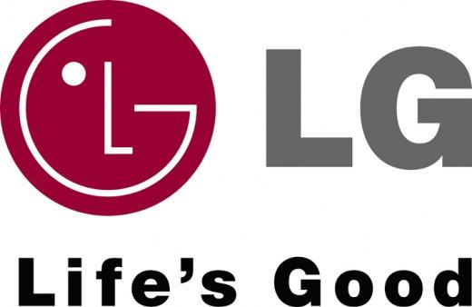 LG развязывает ценовую войну