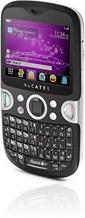 <i>Alcatel</i> One Touch Net