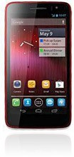 <i>Alcatel</i> One Touch Scribe X
