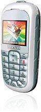<i>Alcatel</i> OneTouch 156