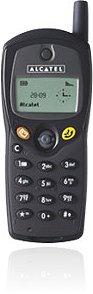 <i>Alcatel</i> OneTouch 303