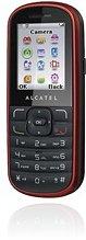 <i>Alcatel</i> OneTouch 303 New