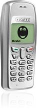<i>Alcatel</i> OneTouch 320