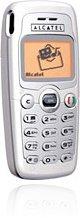 <i>Alcatel</i> OneTouch 331