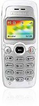 <i>Alcatel</i> OneTouch 332