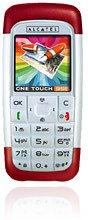<i>Alcatel</i> OneTouch 355