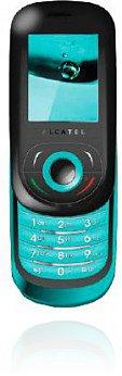 <i>Alcatel</i> OneTouch 380