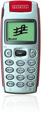 <i>Alcatel</i> OneTouch 510