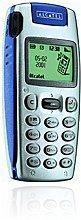 <i>Alcatel</i> OneTouch 511