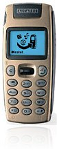 <i>Alcatel</i> OneTouch 512