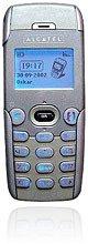 <i>Alcatel</i> OneTouch 525