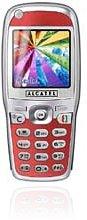 <i>Alcatel</i> OneTouch 535