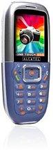 <i>Alcatel</i> OneTouch 556