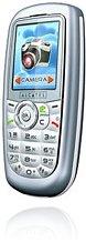 <i>Alcatel</i> OneTouch 557