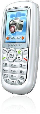 <i>Alcatel</i> OneTouch 565