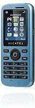 <i>Alcatel</i> OneTouch 600