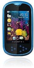 <i>Alcatel</i> OneTouch 708