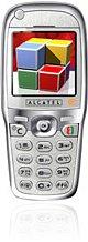 <i>Alcatel</i> OneTouch 735i