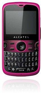 <i>Alcatel</i> OneTouch 800