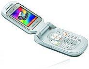 <i>Alcatel</i> OneTouch C651