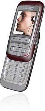 <i>Alcatel</i> OneTouch C717
