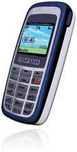 <i>Alcatel</i> OneTouch E157