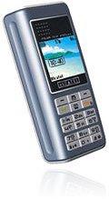 <i>Alcatel</i> OneTouch E158