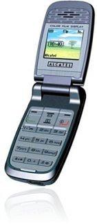 <i>Alcatel</i> OneTouch E159
