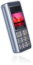 <i>Alcatel</i> OneTouch E252
