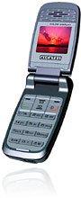 <i>Alcatel</i> OneTouch E256