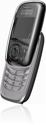 <i>Alcatel</i> OneTouch E270