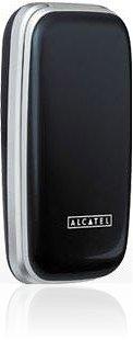 <i>Alcatel</i> OneTouch E221