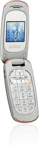 <i>Alcatel</i> OneTouch E227