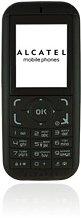 <i>Alcatel</i> OneTouch I650