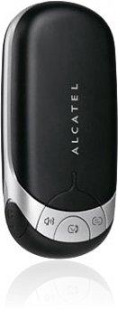 <i>Alcatel</i> OneTouch S319