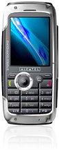 <i>Alcatel</i> OneTouch S853