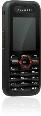 <i>Alcatel</i> OneTouch S920