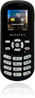 <i>Alcatel</i> OneTouch Share 300